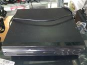 GPX DVD Player D200B